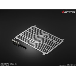 Radiator Guard Bikers Kawasaki Z900