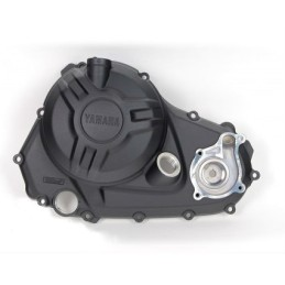 Cover Crankcase Right Yamaha YZF R3 2019