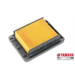 Filtre à Air Yamaha YZF R3 2019