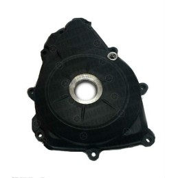 Cover Crankcase Left Yamaha MT-03 / MT-25