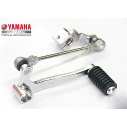 Shift Pedal Gear Yamaha YZF R3 2019 2020 2021