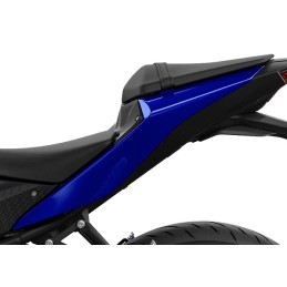 Rear Cover Left Yamaha YZF R3 2019