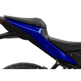 Rear Cover Right Yamaha YZF R3 2019