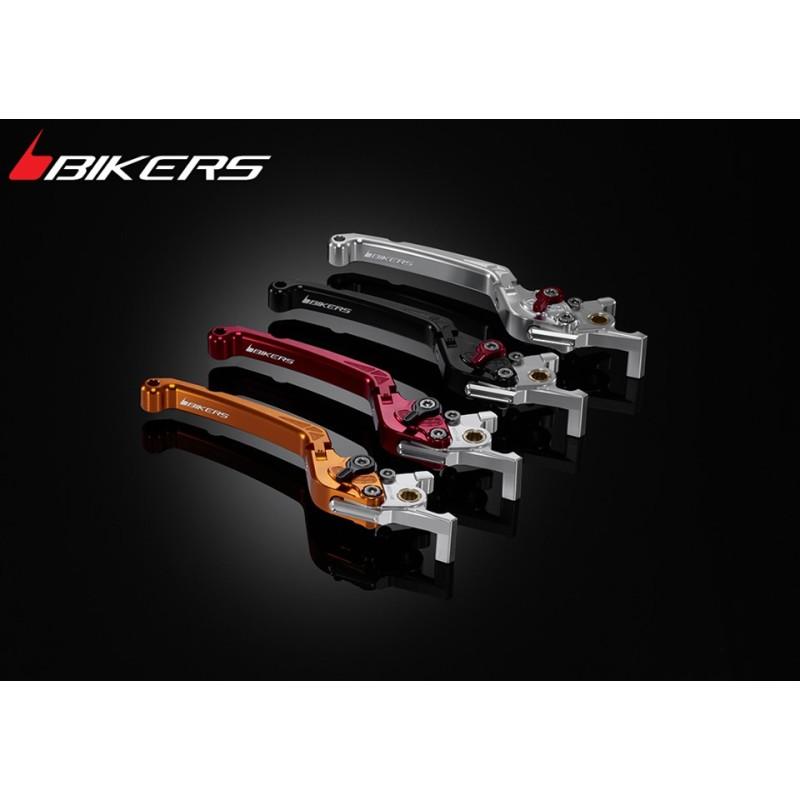 Poignée de frein réglable et Pliable Bikers Honda CB500F CB500X CBR500R