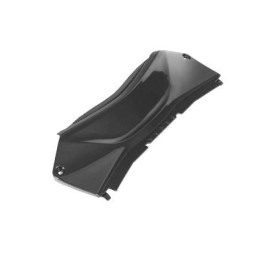 Cover Center Seat Yamaha YZF R3 2019 2020 2021
