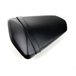 Selle Passager Yamaha YZF R3 2019