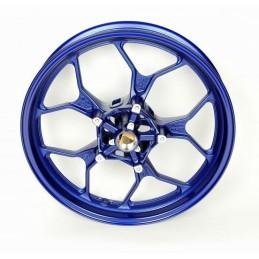 Front Wheel Yamaha YZF R3 2019