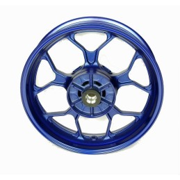 Rear Wheel Yamaha YZF R3 2019