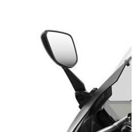 Mirror Left Yamaha YZF R3 2019
