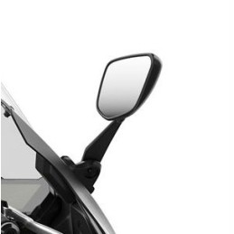 Mirror Right Yamaha YZF R3 2019