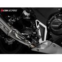 Set Arrière Bikers Honda CB500F CB500X CBR500R