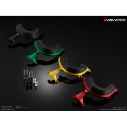 Protection Carter Droit Bikers Kawasaki NINJA 650