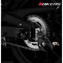 Axe Arrière Bikers Honda CB500F CB500X CBR500R