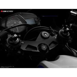 Boulon Central Bikers Yamaha YZF R3/R25