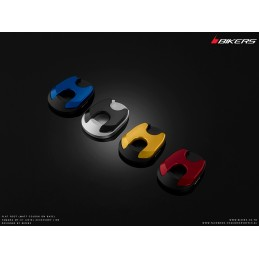 Flat Foot Bikers Yamaha YZF R3/R25