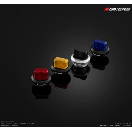 Oil Filler Plug Bikers Yamaha YZF R3/R25