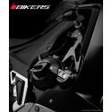 Protection Moteur Droit Bikers Honda CB500F CBR500R