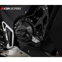 Engine guard right Bikers Honda CB500F CBR500R