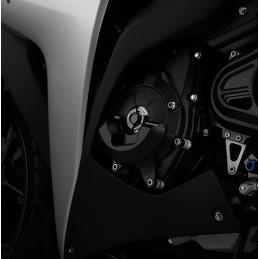 Protection Moteur Gauche Bikers Yamaha YZF R3/R25