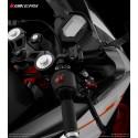 Center Bolt Bikers Ktm RC 200 / 390