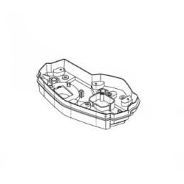 Case Meter Lower Yamaha MT-03 / MT-25