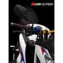 Levier de Frein Réglable et Pliable Premium Bikers Honda CB650F