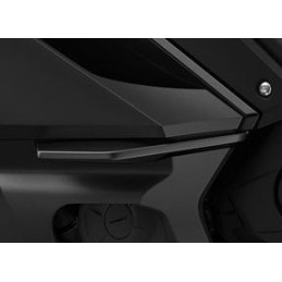 Panel Cover Left Yamaha YZF R3 2019
