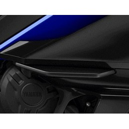 Panel Cover Right Yamaha YZF R3 2019
