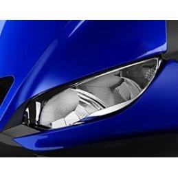 Headlight Left Yamaha YZF R3 2019