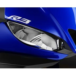 Headlight Right Yamaha YZF R3 2019 2020 2021