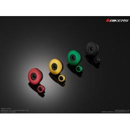 Engine Cover Right Plugs Bikers Kawasaki Versys 650 2015/2021
