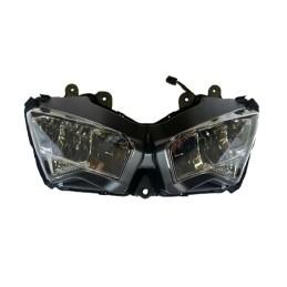 Headlight Kawasaki NINJA 400