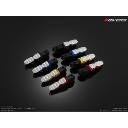 Handle Bar Caps Bikers Yamaha YZF R15 2017 2018 2019 2020