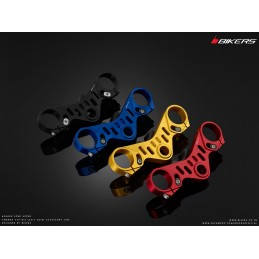 Support Fourches Supérieur Bikers Yamaha YZF R15 2017 2018 2019