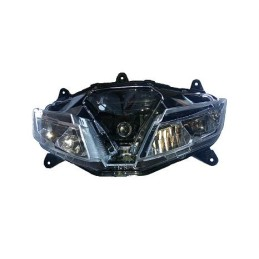 Headlight Yamaha YZF R15 2017 2018 2019