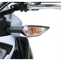 Winker Front Left Kawasaki Z650