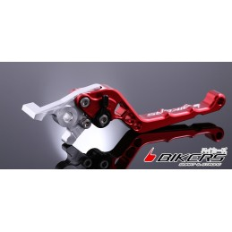 Adjustable Brake Lever Right Bikers Honda PCX