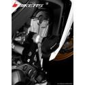Protections Carénages Bikers Honda CB650F