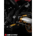 Rear Set Bikers Honda CB650F