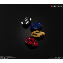 Front Brake Fluid Tank Cap Bikers Yamaha YZF R3 2019 2020 2021