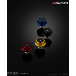 Boulon Central Bikers Yamaha YZF R3 2019