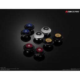 Pivot Caps Bikers Yamaha YZF R3 2019 2020 2021
