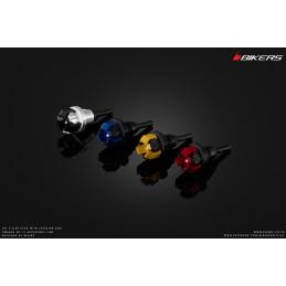 Oil Filler Plug Bikers Yamaha MT-15 2019 2020