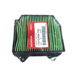 Air Filter Honda CB150R