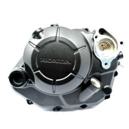 Right Crankcase Cover Honda CB150R