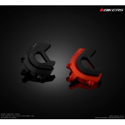 Sprocket Cover Bikers KTM Duke 390