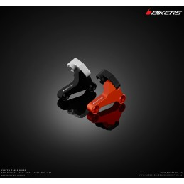Guide Cable Embrayage Bikers Ktm Duke 390