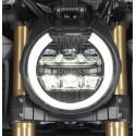 Headlight Honda CB650R 2019 2020