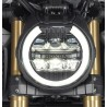 Headlight Honda CB650R 2019