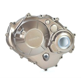 Cover Right Crankcase Honda CB650R 2019 2020